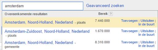 Locatie-targeting-in-adwords
