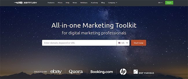 De-semrush-all-in-one-marketing-toolkit